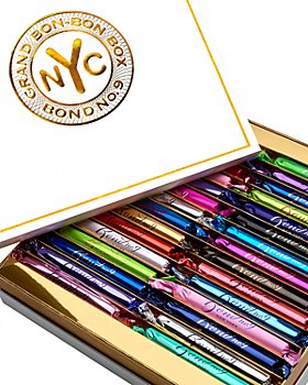 Bond No. 9 New York - Grand Bon-Bon Gift Set