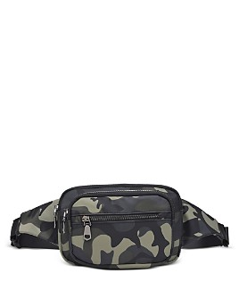 Sol & Selene - Hip Hugger Medium Belt Bag
