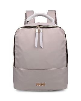 Sol & Selene - Cloud Nine Medium Nylon Backpack