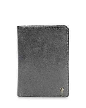Frye Austin Passport Case
