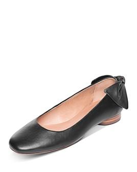 Bernardo - Women's Eloise Ballet Flats