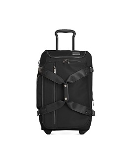 Tumi - Merge Core Wheeled Duffle Carry On