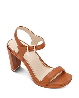 Women's Andra High-Heel Sandals