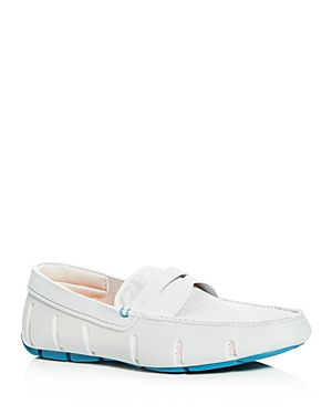 Swims Loafers MEN'S PENNY LOAFER DRIVERS