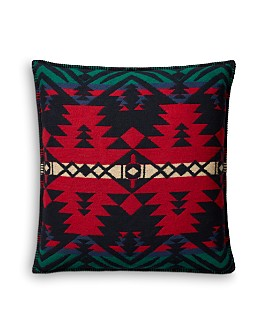 "Ralph Lauren - Birchwood Decorative Pillow, 22"" x 22"""