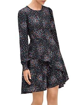 kate spade new york - Confetti Pop Dress