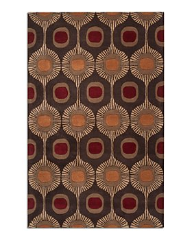 Surya - Forum FM-7170 Area Rug Collection