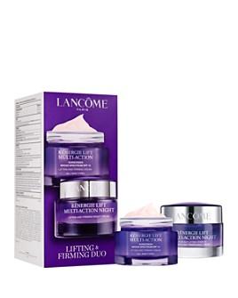 Lancôme - Lifting & Firming Duo ($221 value)