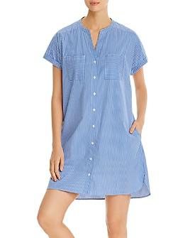 Tommy Bahama - Beach You To It Shirt Dress