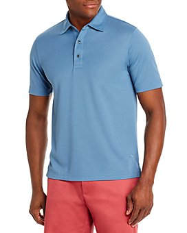 Brooks Brothers - Classic Fit Polo Shirt