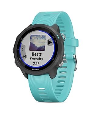 Forerunner 245 Music Smartwatch
