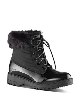 Cougar - Women's Gatineau Waterproof Mid-Calf Boots
