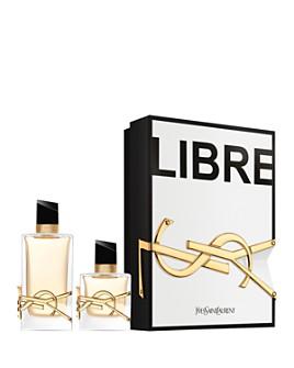 Yves Saint Laurent - Libre Eau de Parfum Gift Set ($208 value)