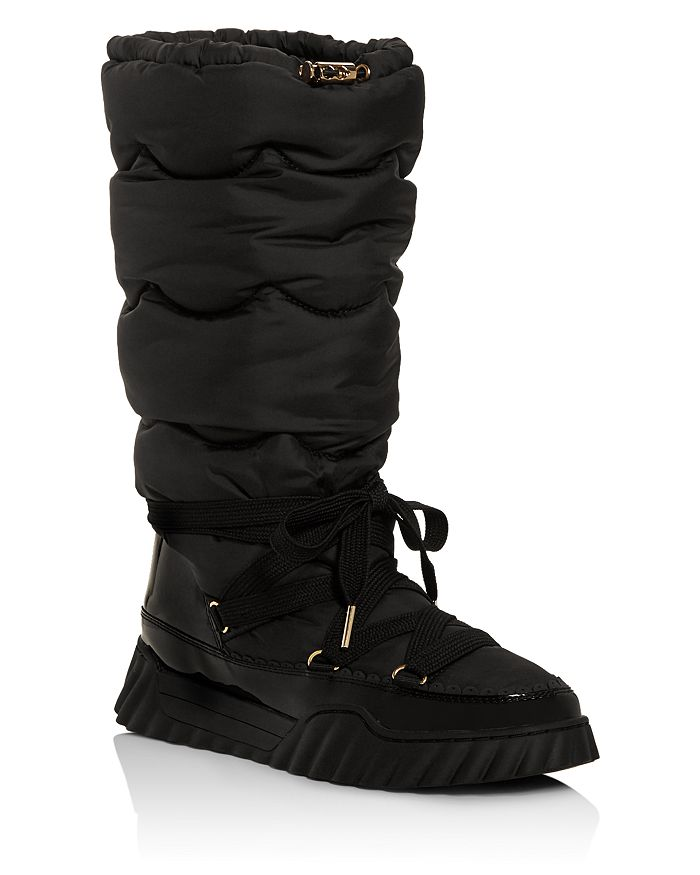 kate spade new york - Women's Flurry Cold Weather Boots