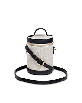 Paravel - Crossbody Capsule Handbag