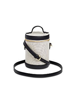 Paravel - Crossbody Capsule Handbag