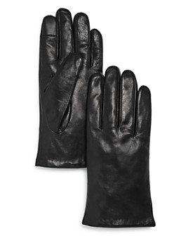 Frye - Cashmere-Lined Basic Tech Gloves  - 100% Exclusive