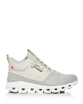 Women's Limited Edition Sneakers