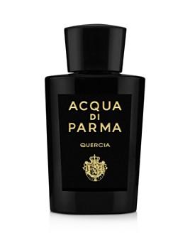 Acqua di Parma - Quercia Eau de Parfum