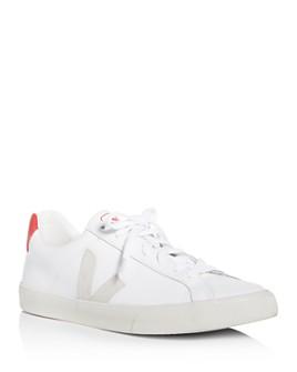 VEJA - Women's Esplar Low-Top Sneakers