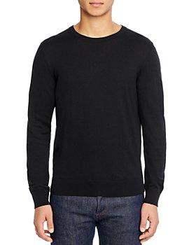 A.P.C. - Crewneck Sweater