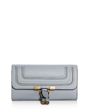 Chloe Marcie Continental Wallet-Handbags