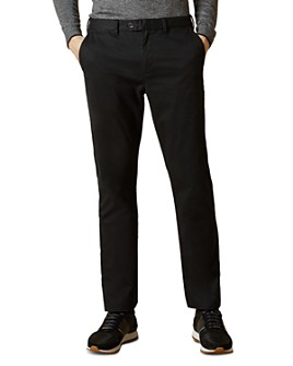 Ted Baker - Sincere Slim Fit Chinos