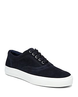 Vince - Men's Fullington Lace-Up Sneakers