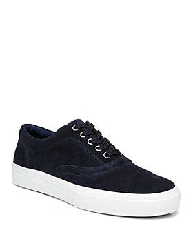Vince - Men's Fullington Lace-Up Sneakers