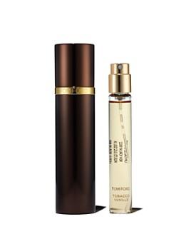 Tom Ford - Tobacco Vanille Eau de Parfum 0.34 oz. Atomizer