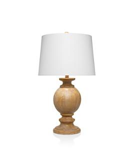 Bloomingdale's - Faye Table Lamp - 100% Exclusive