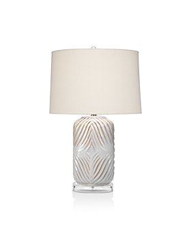Bloomingdale's - Harper Table Lamp - 100% Exclusive