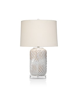 Bloomingdale's - Harper Table Lamp - 100% Exclusive