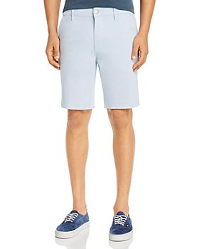 Joe's Jeans - The Brixton Slim Fit Shorts