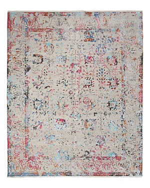 Bloomingdale's Transitional 805173 Area Rug, 8' x 10' - 100% Exclusive