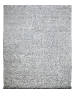 Bloomingdale's Sariah 805183 Area Rug, 8'1 x 10'1 - 100% Exclusive at RugsBySize.com