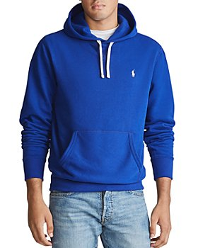 Polo Ralph Lauren - Hooded Sweatshirt