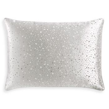 Hudson Park Collection - Terrazzo King Sham - 100% Exclusive