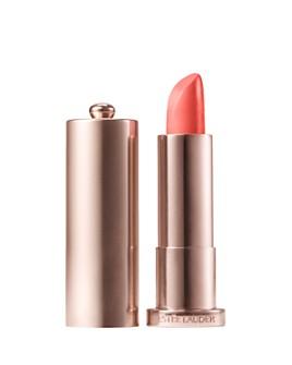 Estée Lauder - Luxe Lip Crème, ACT IV Collection