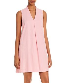 Tommy Bahama - Sleeveless Shift Dress