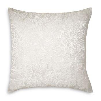 Donna Karan - Seduction Euro Pillow Sham