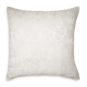 Donna Karan Seduction Euro Pillow Sham