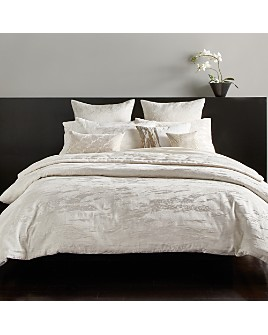 Donna Karan - Seduction Bedding Collection
