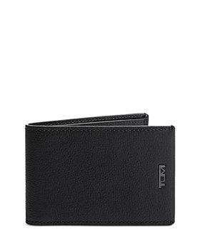 Tumi - Nassau Slim Billfold Wallet
