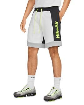 Nike - Air Shorts