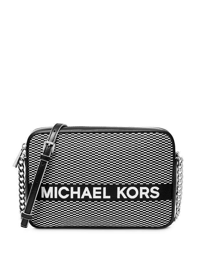 MICHAEL Michael Kors - Jet Set Large Crossbody