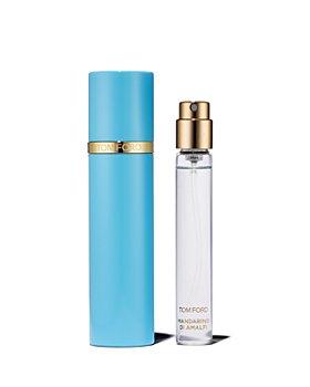 Tom Ford - Mandarino di Amalfi Eau de Parfum Atomizer 0.3 oz.