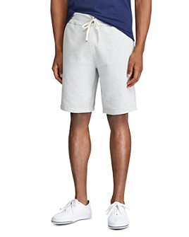 Polo Ralph Lauren - Athletic Fleece Shorts