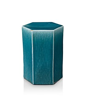 Jamie Young - Small Porto Side Table
