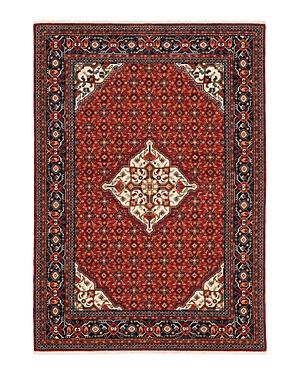 Oriental Weavers Lilihan 001C6 Area Rug, 2' x 3'